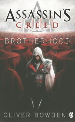 Image for Assassin's Creed: Brotherhood (Assassins Creed)