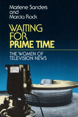 Image for WAITING FOR PRIME TIME