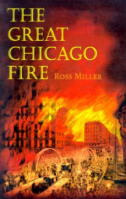 Image for The Great Chicago Fire