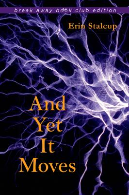 Image for And Yet It Moves (Break Away Books)