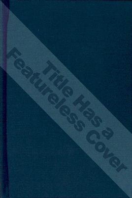 Motif-Index of Folk-Literature: A Classification of Narrative Elements in Folktales, Ballads, Myths, Fables, Mediaeval Romances, Exempla, Fabliaux, j (Volume 1 of 6), Thompson, Stith