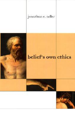 Image for Belief's Own Ethics