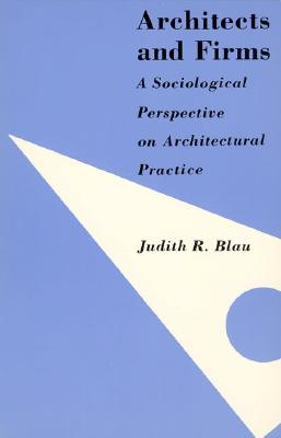 Image for Architects And Firms