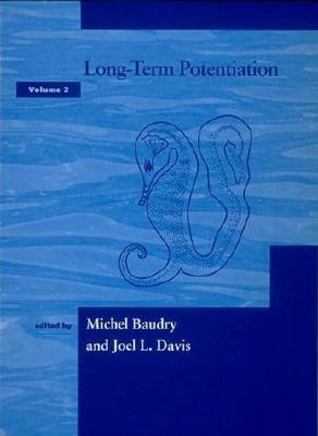 Image for Long-Term Potentiation, Vol. 2