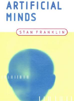 Image for Artificial Minds