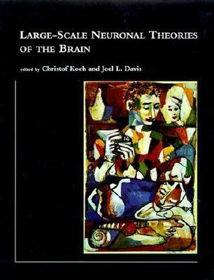 Image for Large-Scale Neuronal Theories of the Brain (Computational Neuroscience)