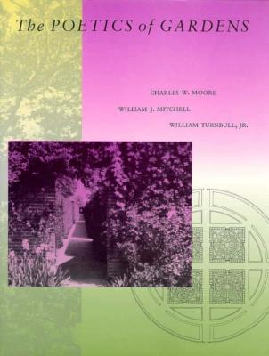 Image for The Poetics of Gardens