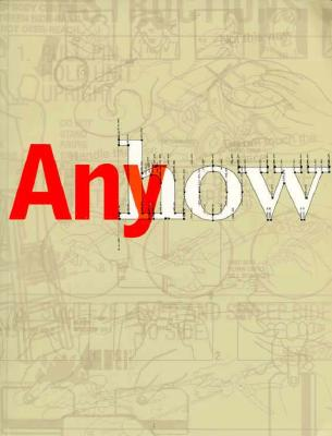 Image for Anyhow
