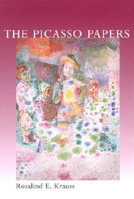 Image for Picasso Papers, The