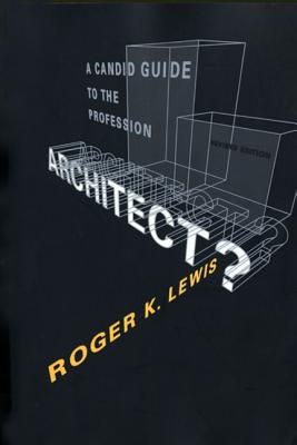 Image for ARCHITECT?