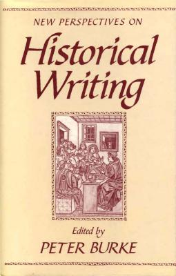 Image for New Perspectives on Historical Writing
