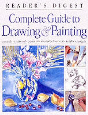 Image for Complete Guide to Drawing and Painting