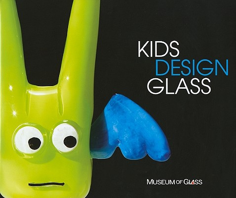 Image for Kids Design Glass