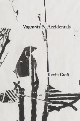 Image for Vagrants & Accidentals (Pacific Northwest Poetry Series)