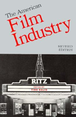 Image for The American Film Industry