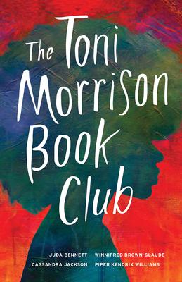 Image for The Toni Morrison Book Club