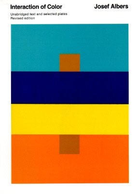 Image for Interaction of Colour (Revised edition)