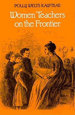 Image for Women Teachers on the Frontier