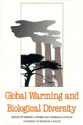 Image for Global Warming and Biological Diversity