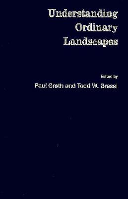 Image for Understanding Ordinary Landscapes