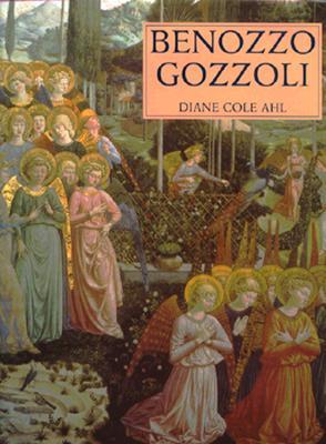 Image for Benozzo Gozzoli