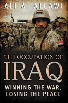 Image for The Occupation of Iraq: Winning the War, Losing the Peace