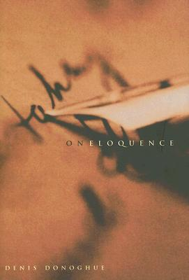 Image for On Eloquence