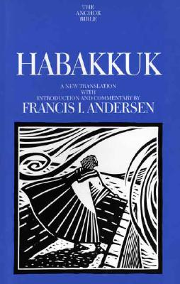 Image for Habakkuk (The Anchor Yale Bible Commentaries)