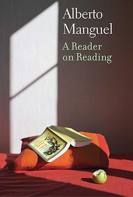 Image for A Reader on Reading