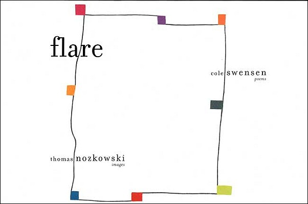 Image for FLARE