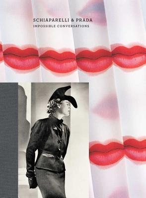 Image for Schiaparelli & Prada: Impossible Conversations