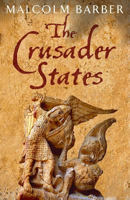 Image for The Crusader States