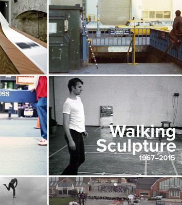 Image for Walking Sculpture 1967?2015