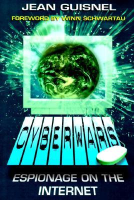Image for Cyberwars