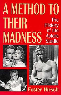 Image for A Method To Their Madness (Da Capo Paperback)