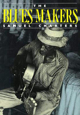 Image for The Blues Makers