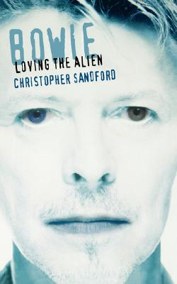 Image for Bowie: Loving The Alien