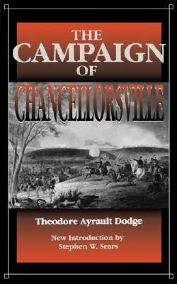 Image for Campaign Chancellorsville