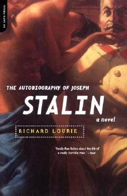 Image for The Autobiography of Joseph Stalin