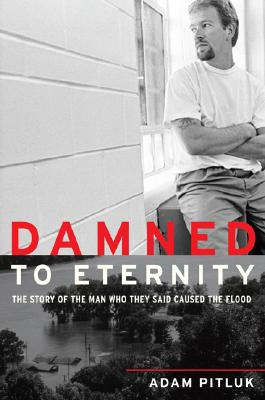 Image for Damned to eternity