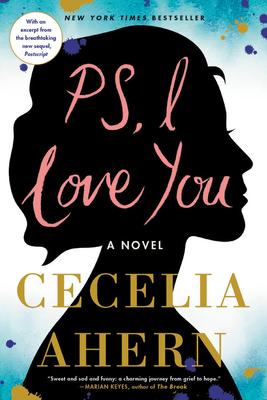 Image for PS, I Love You: A Novel