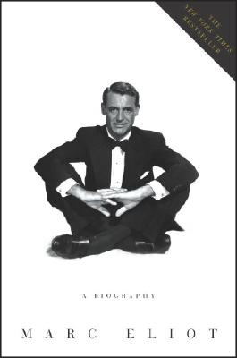 Image for Cary Grant: A Biography