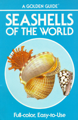 Image for SEASHELLS OF THE WORLD