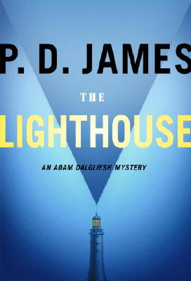 Image for The Lighthouse: An Adam Dalgliesh Mystery