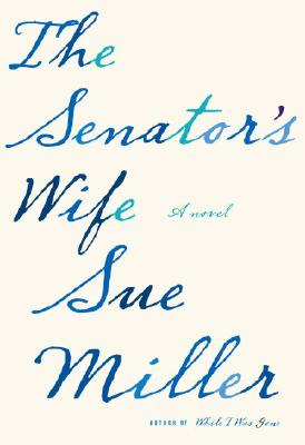 Image for The Senator's Wife