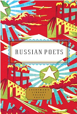 Russian Poets (Everyman's Library Pocket Poets)