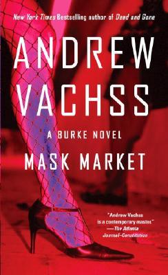 Image for Mask Market