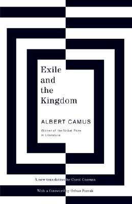 Image for Exile and the Kingdom