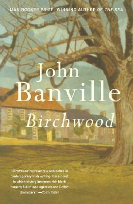 Image for BIRCHWOOD