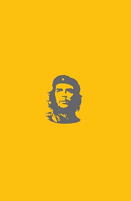 Image for Che's Afterlife: The Legacy of an Image